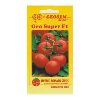 geo-super